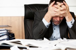 Stressed_Man_StockPhoto