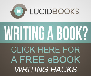 Writing A Book?