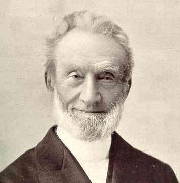 George-Mueller-from-Wikipedia-2