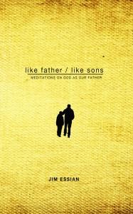 Like Father LS Final