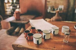 CoffeeCups